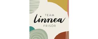 Team Linnea Frisör