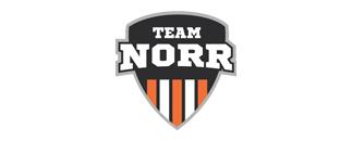 Teamnorr It-Partner AB