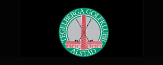 Tegelberga Golfklubb & Restaurang