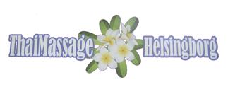 thaimassage högsbo eskort annons