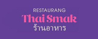 Restaurang Thai Smak