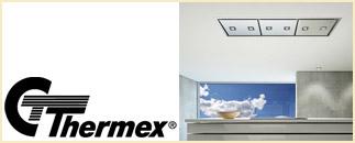 Thermex Scandinavia AB