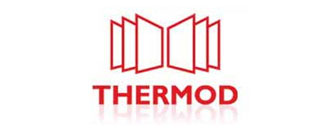 Thermod AB