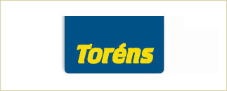Toréns Entreprenad i Östersund AB