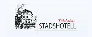 Stadshotellet Tidaholm