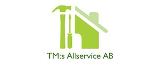 Tm:s Allservice AB