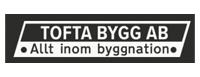 Tofta Bygg AB