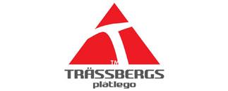 Trässbergs Plåtlego AB