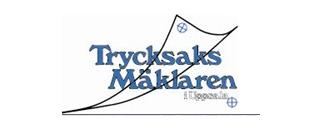 TrycksaksMäklaren i Uppsala