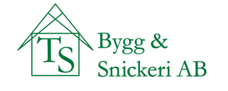 TS Bygg & Snickeri AB