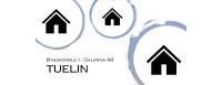 Tuelin Byggkonsult i Dalarna AB