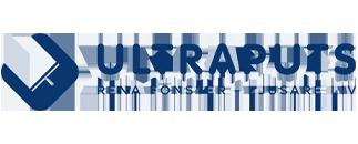 Ultraputs AB