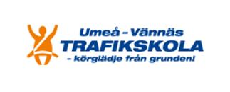 Nya Umeå-Vännäs Trafikskola AB