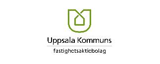 Uppsala Kommuns Fastighetsaktiebolag