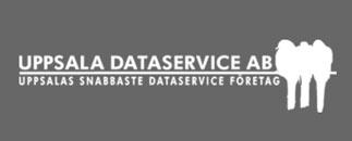 Uppsala Dataservice AB