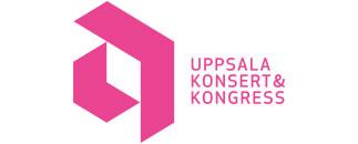 Uppsala Konsert & Kongress AB