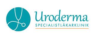 Uroderma Specialistläkarklinik