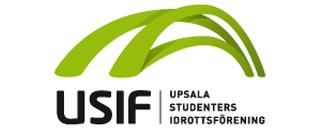 USIF Arena