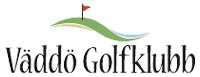 Väddö Golfklubb