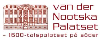 van der Nootska Palatset