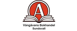 Vängåvans Bokhandel