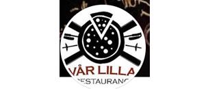 Vår lilla restaurang och Pizzeria