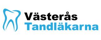 VästeråsTandläkarna