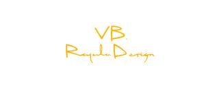 Vb Rajala Design