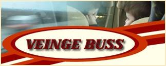 Veinge Busstrafik AB