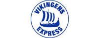 Flyttningsbyrån Vikingens Express