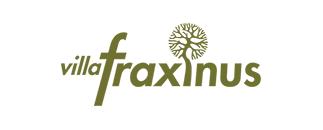 Villa Fraxinus