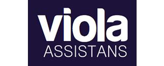 Viola Assistans AB