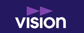 Vision Gävle