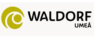 Umeå Waldorfskola
