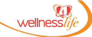 Wellness 4 life