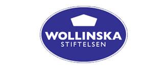 Wollinska Stiftelsen