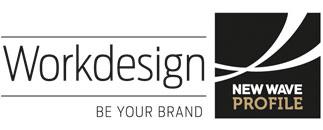 Workdesign Sverige AB