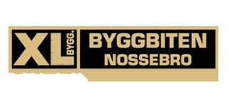 XL Bygg Nossebro