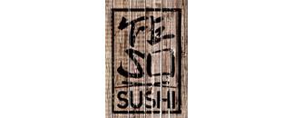 Teso Sushi