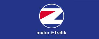 Z Motor & Trafik AB