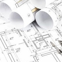 Ritningar & Bygglovshandlingar