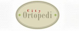Cityortopedi