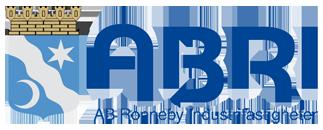 Ronneby Industrifastigheter AB