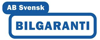 Svensk Bilgaranti AB