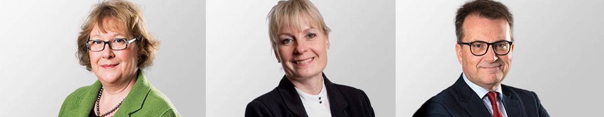 Adacta Advokatbyrå Blekinge AB - Advokater, Jurister