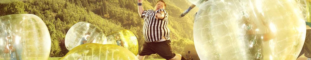 adrenalin.nu - Eventarrangörer, Paintball & Lasergame, Konferens- & Mässarrangörer