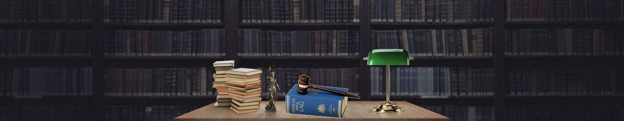 Advokat Tomas Ekbrand - Advokater, Jurister