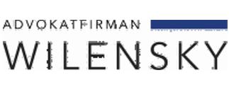 Advokatfirman Wilensky & Partners Handelsbolag
