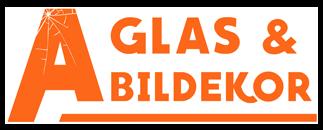 A-Glas & Bildekor i Kalix AB