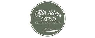 Alla Tiders Skebo